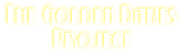 Golden Dames Project